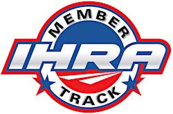 IHRA_Member_Track_Logo_-_WF_CS3_v2_250.jpg
